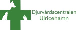 Län till Djurvårdscentralen Ulricehamn