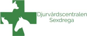 Länk till Djurvårdscentralen Sexdrega